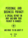 How To make money, bank accounts and identities Personal and Business Privacy secrets to privacy Insiders Secret to Free Travel free information, free financial information, finances, protect family, protect assets, asset protection, offshore company